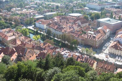 09192009Ljubljana01.jpg