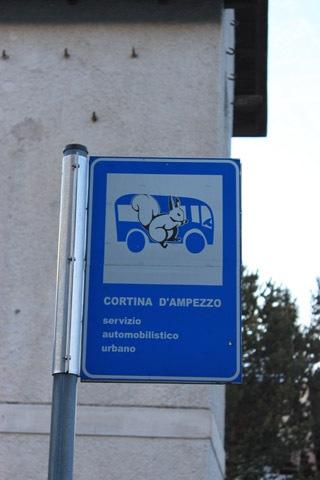 cortina0217201306