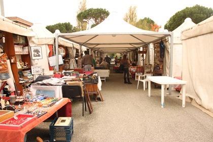 mercato15