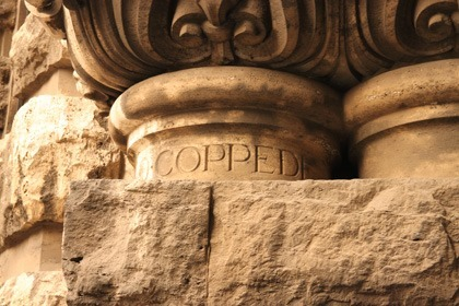Coppede17
