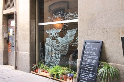 barcelona2-02