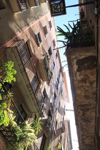 barcelona2-04