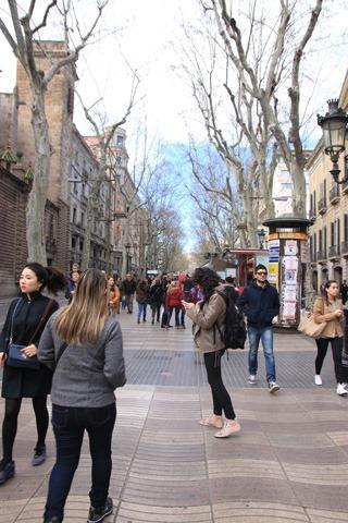 barcelona1-02
