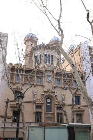barcelona1-03