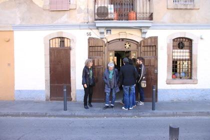 barcelona1-10