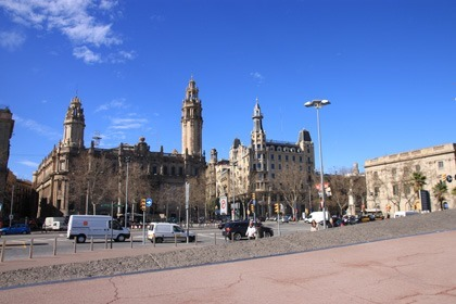 barcelona1-12